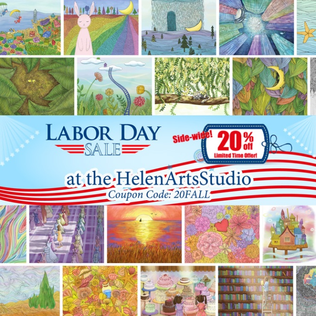 labor-day-etsy-sale